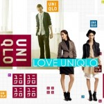 Uniqlo Global Flagship Store Grand Opening in NYC! Exclusive Photos!
