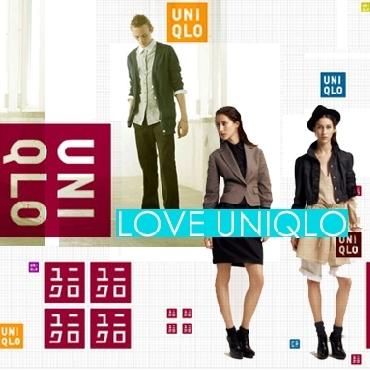 Uniqlo1