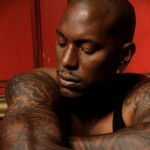 Tough Love! Tyrese Speaks on Self Motivation, Fan Appreciation and Making Life Happen [ULx Exclusive]