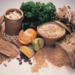 It's a Carb Knock Life! Best Carbohydrates to Get Fit, Boost Immunity and More