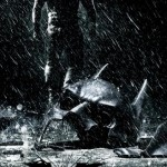 The Dark Knight Rises Trailer: Batman vs. Bane! Christian Bale, Tom Hardy, Anne Hathaway and More!