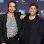In the Cut! Michael and Gerald Cuesta Talk Roadie Film, Creative Differences and More [ULx Exclusive]