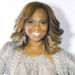 Tough Love! Mona Scott-Young Talks Female Empowerment, Reality of Love & Hip Hop and More [ULx Exclusive]