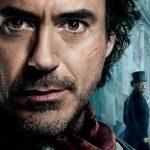 Sherlock Holmes: A Game of Shadows Review – Robert Downey Jr. Battles the Big Guns!