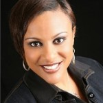 On Point! Success Coach Doreen Rainey Offers Tips to Push Your New Year's Goals Past January [ULx Exclusive]