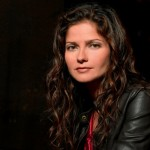 Optimism Rules! Jill Hennessy Talks Roadie, HBO's Luck, Balancing Family Life and More [ULx Exclusive]