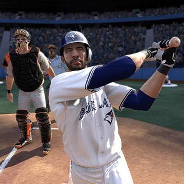 MLB12ss