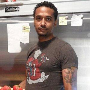 ChefChrisScott2