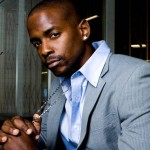 Carry On! Keith Robinson Talks Top 7 Dream Vacations, Dysfunctional Friends and More [ULx Exclusive]