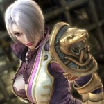 SoulCalibur V Review: Who Will Capture the Soul Blade?