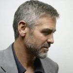 The Gen-X Files: Top 7 Silver Foxes! Men Making Premature Gray Look Good!