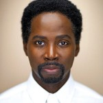 Harold Perrineau Speaks on Seeking Justice with Nicolas Cage, The Wedding Band and More! [ULx Exclusive]