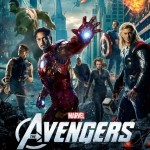 The Avengers Trailer: Powerful Second Look with Hulk Action!