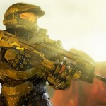 Halo 4 Trailer: Gameplay and Behind-the-Scenes First Look!