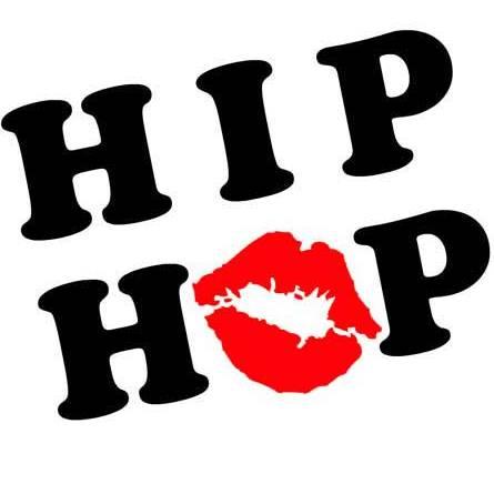 LoveHipHop
