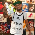 [Video] Swizz Beatz Hosts Reebok Classics Roundtable with Rick Ross, Allen Iverson and More!