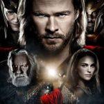Thor Review: Chris Hemsworth Rules as Royal Superhero; Natalie Portman, Idris Elba and More!