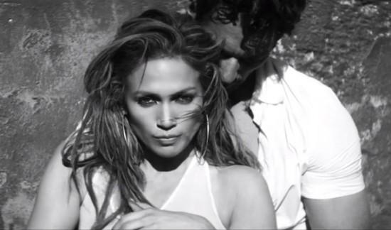 Jennifer-Lopez-First-Love