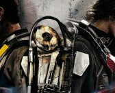 Edge of Tomorrow Review: Daily Alien Armageddon
