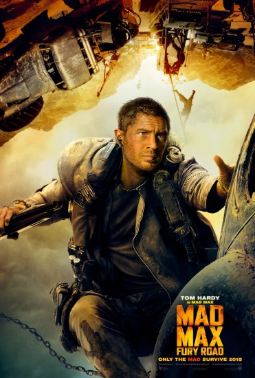 MM_THardy.MadMax (1)