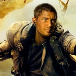 Mad Max is BACK! Tom Hardy and Charlize Theron Shine in SDCC Debut Trailer