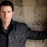 Richard Armitage Takes on America! Trouble Teens, Tornados vs. Orcs and More [ULx Exclusive]
