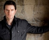 Richard Armitage Takes on America! Trouble Teens, Tornados vs. Orcs and More [ULx Exclusive Interview]