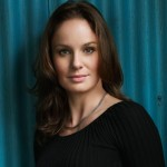 Sarah Wayne Callies Talks Tornados vs. Zombies and Motherly Decisions [ULx Exclusive]