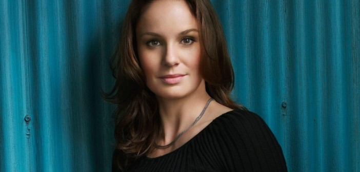 Sarah Wayne Callies Talks Tornados vs. Zombies and Motherly Decisions [ULx Exclusive Interview]