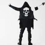 Rocawear BLAK Enlists Fabolous for Launch with Video x Photo Campaign