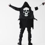 Rocawear BLAK Enlists Fabolous for Launch with Video x Photo Campaign