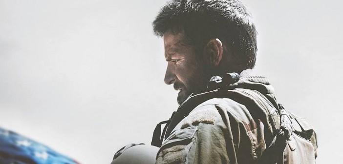 American Sniper Trailer: Bradley Cooper Goes to War