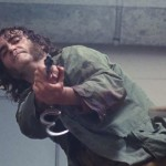 Inherent Vice Trailer: Joaquin Phoenix as Messy Boots Private Detective