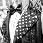 Confessions of a Punk Rock Princess: Teenage Daze