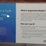 Intel Experience at Best Buy