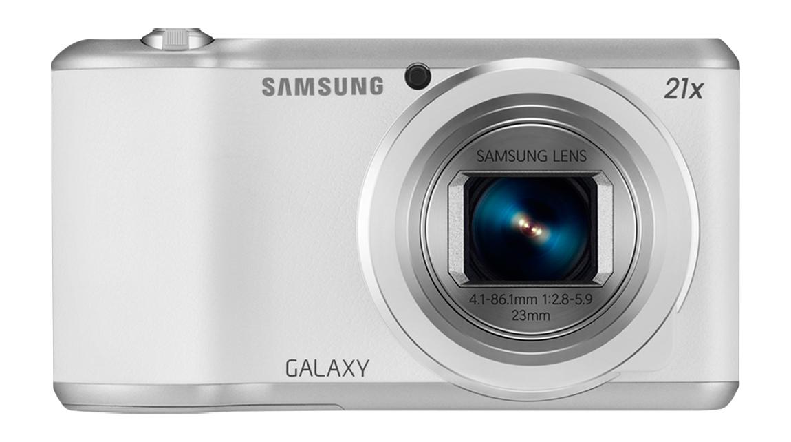 BBDImultiSamsungGalaxyCamera2