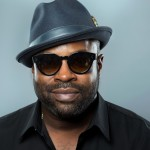 Black Thought of The Roots Teams with Moscot Eyewear for Charitable Collaboration