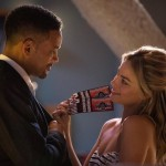 Focus Trailer: Will Smith as 'Master of Misdirection'