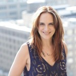 In The Cut! Liz Tuccillo Talks Directorial Debut with Take Care; TV vs. Film and More [ULx Exclusive]
