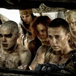 Mad Max: Fury Road Trailer – Stunning Theatrical Teaser!