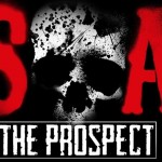Sons of Anarchy Launching 'The Prospect' Interactive Mobile Game