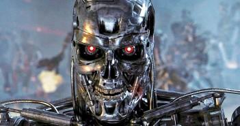 TerminatorGenisys1