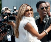 Top Five Review: Chris Rock Nails Cast Chemistry in Memorable Comedy