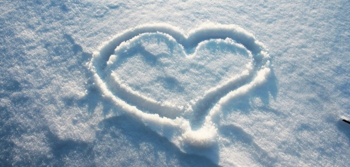 Cuffing Up: Don't Over-Commit to Your Winter Fling! Tips to Keep Seasonal Romance Honest