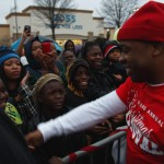 Giving Back: Yo Gotti and Anfernee Hardaway Bring Holiday Joy to Memphis