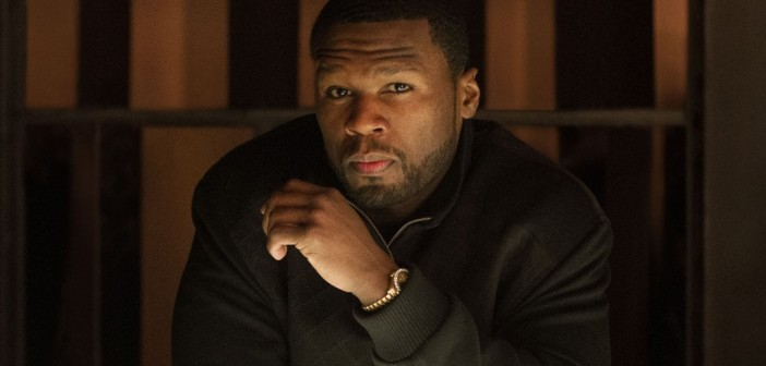 Power Season 2 Trailer: 50 Cent Wreaks Havoc with a Smile