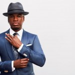 Parent Trap! Ne-Yo Talks Children's Self-Esteem, Censorship, Co-Parenting and More [ULx Exclusive]