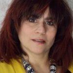 Adoption Expert Regina Radomski Helps Families Through Parenting Transition [ULx Exclusive]