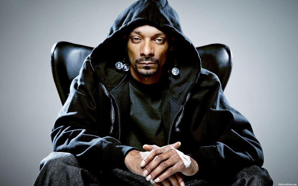 SnoopDogg1