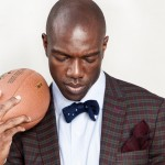 Terrell Owens Speaks on The Celebrity Apprentice, Career Moves and Perception vs Reality [ULx Exclusive]